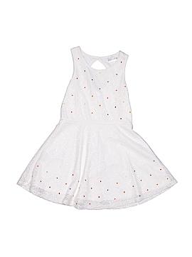 Sally Miller Dress Size 7