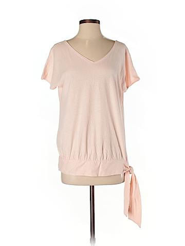 Gap Short Sleeve Top Size S