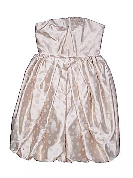 London Times Cocktail Dress Size 2