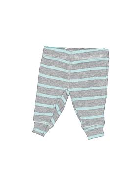 Carter's Casual Pants Preemie