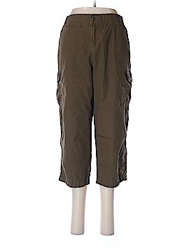 Hei Hei Cargo Pants Size 8