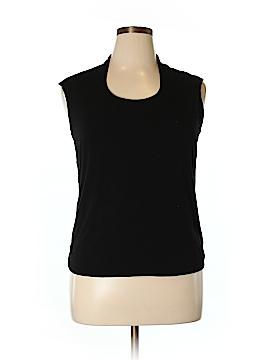Grace Short Sleeve T-Shirt Size 0X (Plus)