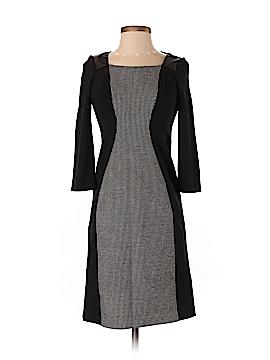 Teri Jon Sportswear Casual Dress Size 2