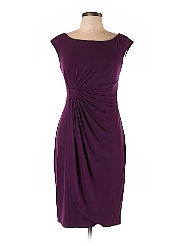 DressBarn Casual Dress Size 8