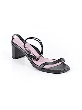 Taryn Rose Heels Size 37.5 (EU)