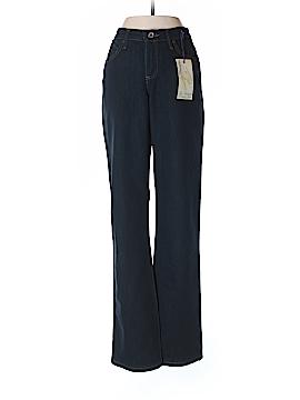 Wrangler Jeans Co Jeans Size 5/6