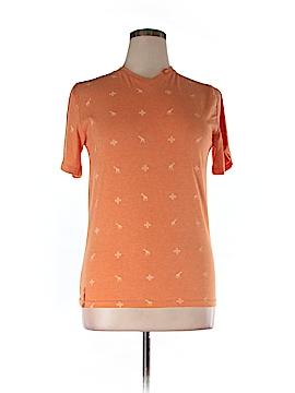 LRG Short Sleeve T-Shirt Size XL