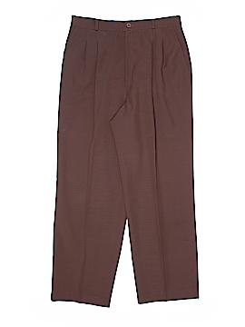 Fundamental Things Dress Pants Size 14