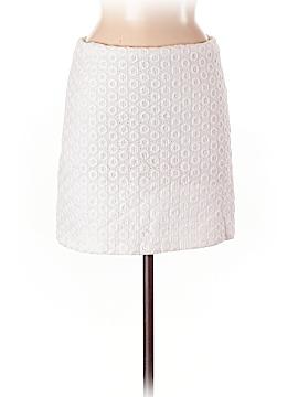 Cynthia Steffe Casual Skirt Size 6