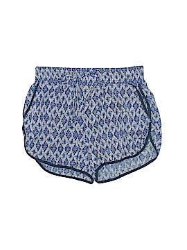 Socialite Shorts Size XS