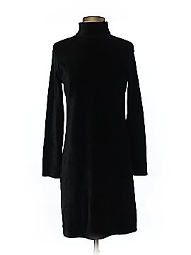 J.jill Casual Dress Size XXS (Petite)
