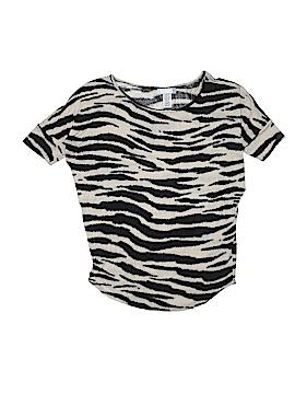 Toska Short Sleeve Top Size M