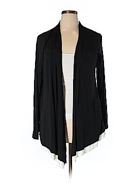 IMAN Cardigan Size L