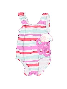 Circo One Piece Swimsuit Size S (Infants)