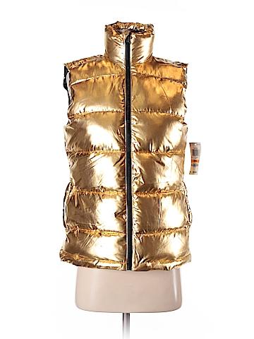 Material Girl Vest Size S