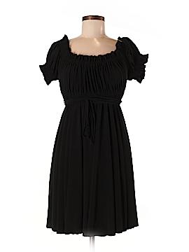 Norma Kamali for Walmart Casual Dress Size M