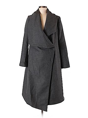 ASOS Coat Size 6