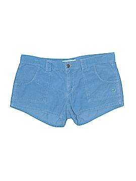 Op Shorts Size 12