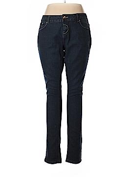 Rocawear Jeans Size 16