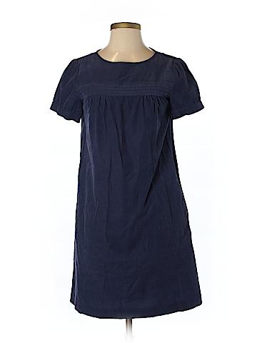 J. Crew Casual Dress Size 13