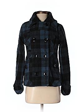 YMI Coat Size S
