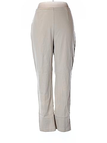 Vintage Studio Casual Pants Size XL