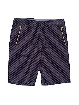 Bobby Jones Dressy Shorts Size 10