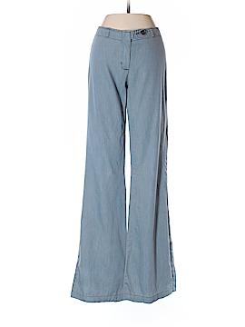 BCBGeneration Casual Pants 25 Waist