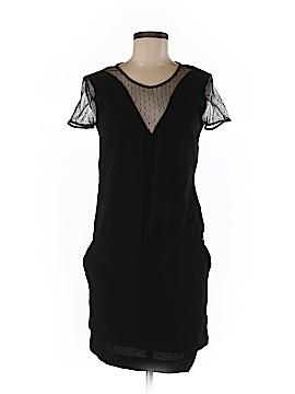 IKKS Casual Dress Size 36 (FR)