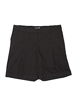 Symmetry Dressy Shorts Size 4