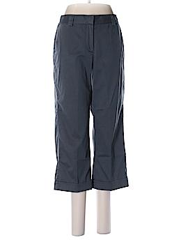 Isda & Co Khakis Size 8
