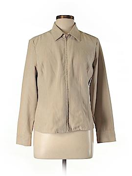 SONOMA life + style Jacket Size L (Petite)