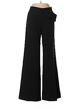 Cop. Copine Dress Pants Size 36 (FR)