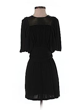 Cut25 by Yigal Azrouël Casual Dress Size 0