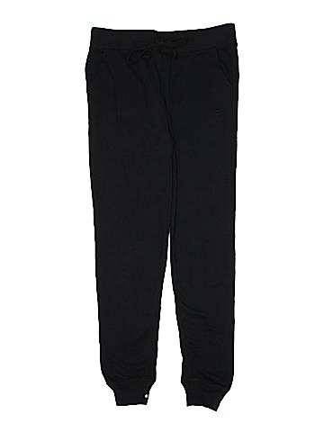 SO Sweatpants Size XS
