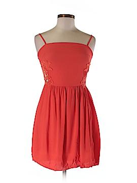 L'Artiste Casual Dress Size M