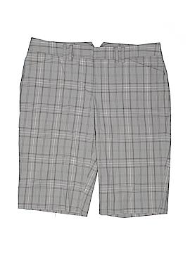 Editor Shorts Size 8