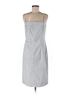 Eccoci Casual Dress Size 6