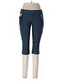 Pasion Casual Pants Size 11