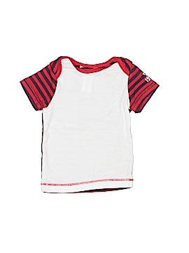 Guess Short Sleeve T-Shirt Size 3-6 mo
