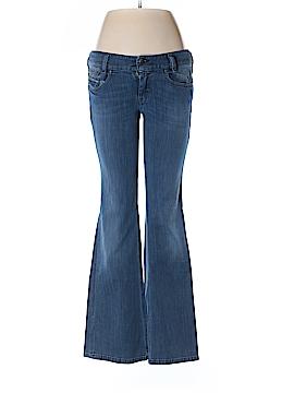 Diesel Jeans 30 Waist