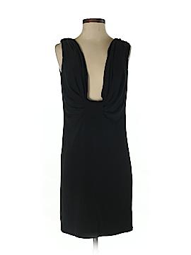 Andrea Behar Cocktail Dress Size S