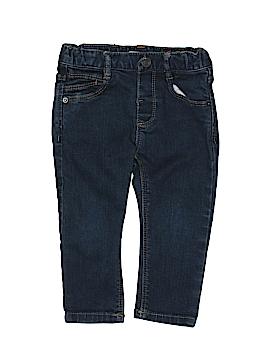 Zara Jeans Size 12 - 14
