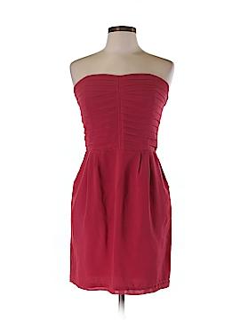 Sparkle & Fade Casual Dress Size 10
