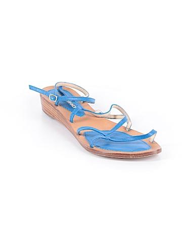 Rebecca Minkoff Sandals Size 9