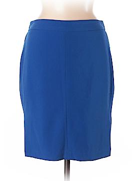 Dalia Casual Casual Skirt Size 6