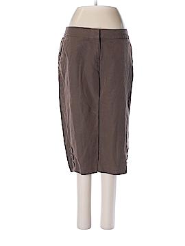 Tommy Bahama Khakis Size 0