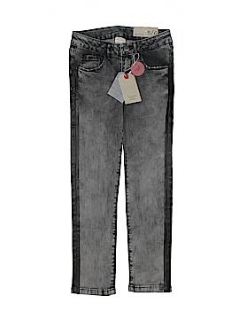 Zara Jeans Size 5 - 6