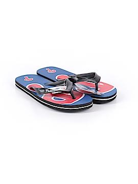 Forever Flip Flops Size 5 - 6