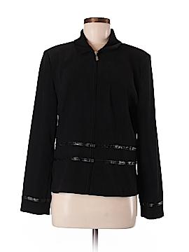Versailles Jacket Size 12